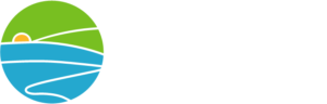 Rural Rother PCN Logo